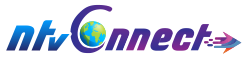 NTV Connect
